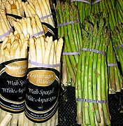 176px-Asparagus_produce-1